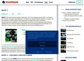 skate3.de