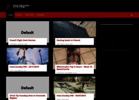 Skateboard-city.com
