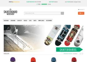 skateboard-webshop.nl
