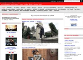 skateboardingperu.ning.com