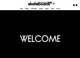 skateboardmsm.de