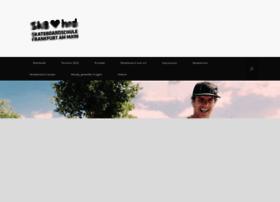 skateboardschule-frankfurt.de