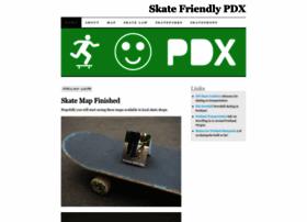 skatefriendlypdx.wordpress.com