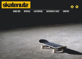 skatenuts.com.br