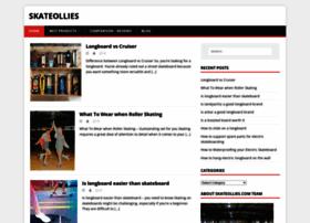 skateollies.com