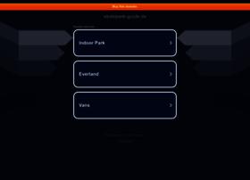 skatepark-guide.de