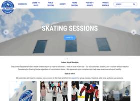 skatepasadena.com