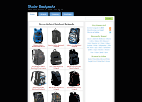 skater-backpacks.com
