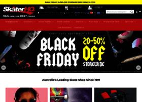 skaterhq.com.au