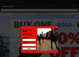 skates.com