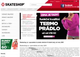 skateshop.cz