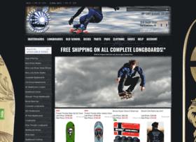 skatesonhaight.com
