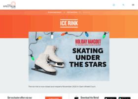 skatespectrum.com
