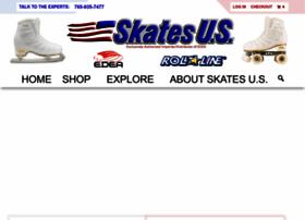 skatesus.com