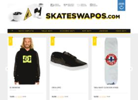 skateswapos.com