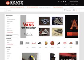 skatewarehouse.com