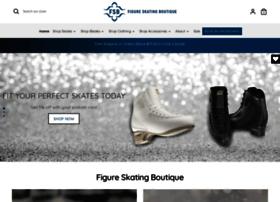 skatingboutique.com