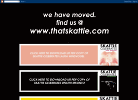 skattiewhatareyouwearing.blogspot.com