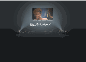 skavlan.com
