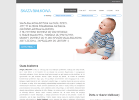 skazabialkowa.pl