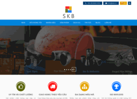 skb.com.vn