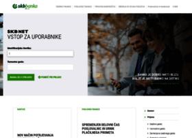 skb.net