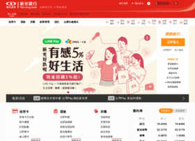 skbank.com.tw