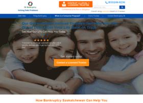 skbankruptcy.com
