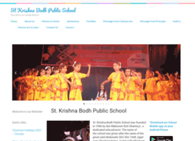 skbpublicschool.org