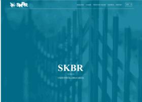 skbr-bravarija.com