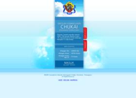skchukai.edu.my