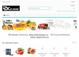 skcigs.ca