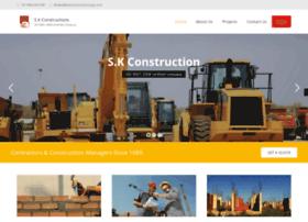 skconstructionsngp.com
