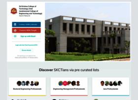 skct.almaconnect.com
