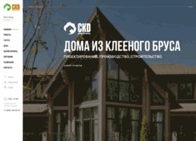 skd-dom.ru