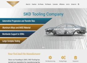 skdchina.com