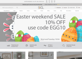 skdesignerliving.com.au