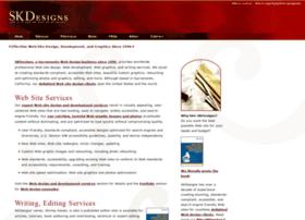skdesigns.com