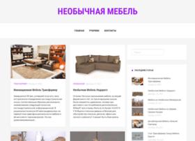 skdgroup.ru