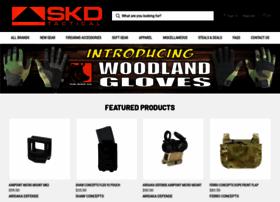 skdtac.com