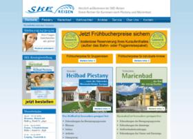 ske-reisen.de