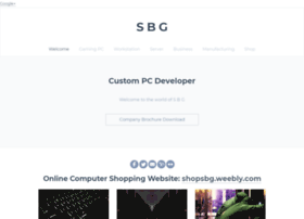 skebr.weebly.com