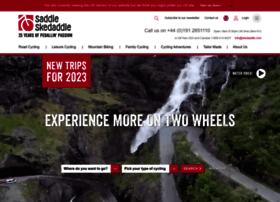 skedaddle.co.uk