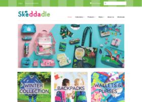 skeddadle.com.au