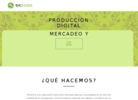 skedgecostarica.com