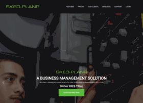 skedplanr.com