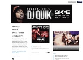 skee-live.tumblr.com
