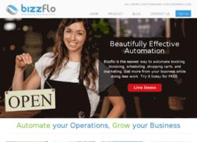 skeedazz.com