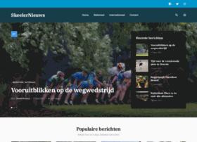 skeelernieuws.nl