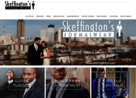 skeffingtons.com